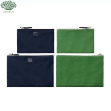 INNISFREE Super food From Jeju Life Pouch (Easy Pick-up Bag) Small 1ea, INNISFREE