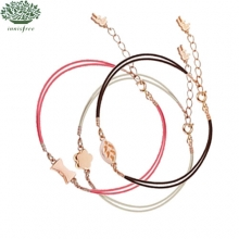 INNISFREE Folli Follie Collaboration Bracelet 1ea, INNISFREE