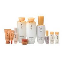 SULWHASOO First Care Activating Serum Essential 3 Special Set, SULWHASOO