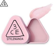 STYLENANDA 3CE Tinted Treatment Lip Balm 9.5g, 3CE