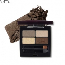 VDL Expert Color For Eyes 6g,  VDL