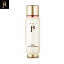 THE HISTORY OF WHOO Bichup Soon Hwan Essence 85ml, THE HISTORY OF WHOO