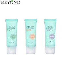 BEYOND ANGEL AQUA Moisture makeup base 35ml, BEYOND