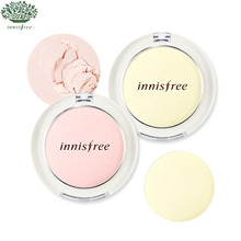 INNISFREE Mineral Highlighter 5g (AD, 2016 NEW), INNISFREE