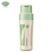 INNISFREE GREEN BARLEY BUBBLE CLEANSER 150ml, INNISFREE