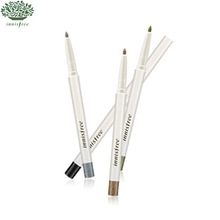 INNISFREE Eco Waterproof Liner 0.4g (Eye liner, Lip Liner), INNISFREE