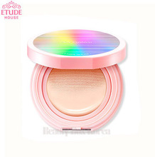 ETUDE HOUSE Any Cushion Cream Filter SPF33 PA++ 14g, ETUDE HOUSE