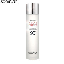 SOMOON Intensive First Essence 150ml, Own label brand