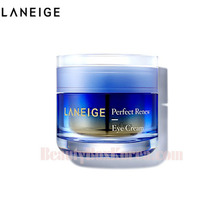 LANEIGE Perfect Renew Eye Cream 20ml, LANEIGE