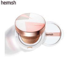 HEIMISH Artless Perfect Cushion 13g*2ea, HEIMISH