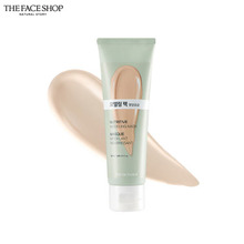THE FACE SHOP Baby Face Nutritive Modeling Mask 50ml, THE FACE SHOP