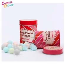 CANDY O'LADY Candy Crush Cleanser 50g