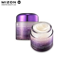 MIZON Collagen Power Lifting Cream 75ml