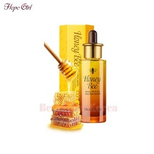 HOPE GIRL True Island Honey Bee Royal Propolis Solution Serum 40ml