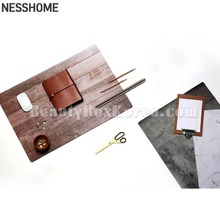 NESSHOME Multi Pad From Nature 1ea