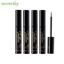SECRET KEY Tattoo Eye Brow Tint Pack 8g