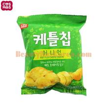 COSMOS Kettle Chips Onion 24g*16ea, COSMOS