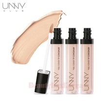 UNNY CLUB Full Cover Tip Concealer 7.5g