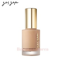 GESEP One Drop Perfection Foundation 30ml