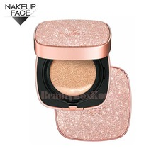 NAKEUP FACE One Night Cushion 14g,NAKEUP FACE