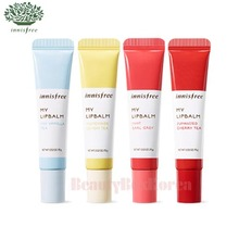 INNISFREE My Lip Balm 15g