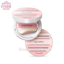 ETUDE HOUSE Any Cushion All Day Perfect SPF50+ PA+++ 15g