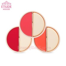 ETUDE HOUSE Any Cheek Balm 3.5g