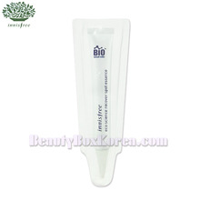 [mini] INNISFREE Eco Science Recover Spot Essence 1ml*10ea,Beauty Box Korea