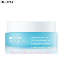 DR.JART+ Ultimate Hydro Gel 50ml,Beauty Box Korea