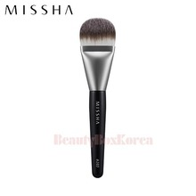 MISSHA Artistool Foundation Brush #105 1ea