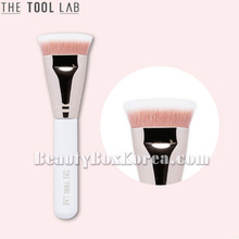 THE TOOL LAB Multi Tasker Small 101S [White Edition],Beauty Box Korea
