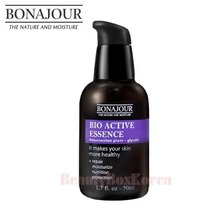 BONAJOUR Bio Active Essence 50ml