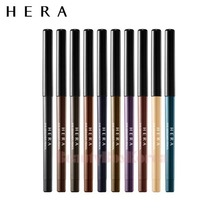 HERA Eye Designer Pencil 0.35g