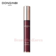 DONGINBI Red Ginseng Defense Spot Essence 15ml
