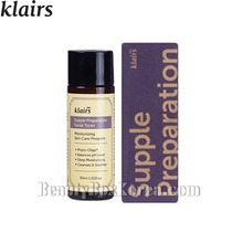 [mini] KLAIRS Supple Preparation Facial Toner 30ml