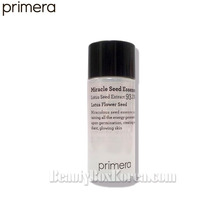[mini] PRIMERA Miracle Seed Essence 15ml
