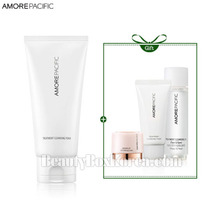 AMOREPACIFIC Treatment Cleansing Foam 120ml Set [Monthly Limited -APRIL2018] ,AMOREPACIFIC,Beauty Box Korea