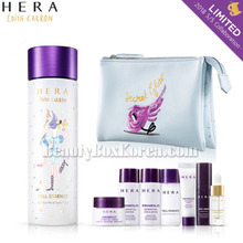 HERA Cell Essence Special Gift Set [Edith Carron Limited Edition],HERA,Beauty Box Korea
