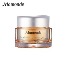MAMONDE Vital Vitamin Cream 50ml