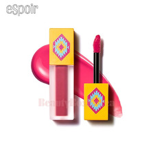 ESPOIR Color Conic Tint Lacquer 4.3ml [Pretty Gipsy Edition]