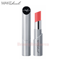 MAKE HEAL Air Jet Velvet Lipstick 4g