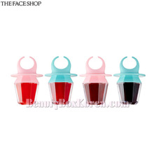 THE FACE SHOP Jewel Ring Candy Tint 5g