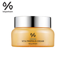 LEEGEEHAAM Grow Vita Propolis Cream 50ml