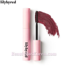 LILYBYRED AM9 To PM9 Survival Colorcara 1ea,LILYBYRED