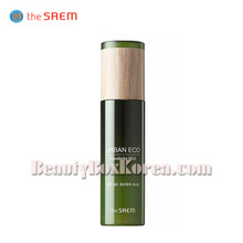 THE SAEM Urban Eco Harakeke Mist 100ml