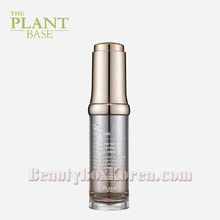 PLANT BASE Quesera Ceramide Ampoule 20ml