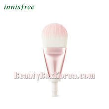 INNISFREE My Changeable Brush 103 Foundation 1p