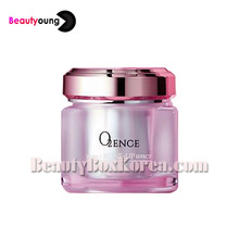 BEAUTYOUNG O2ence Bubble Tone-up Effect Cream 50ml,BEAUTYOUNG