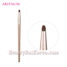 ARITAUM Nudnud Blending Shadow Brush 1ea
