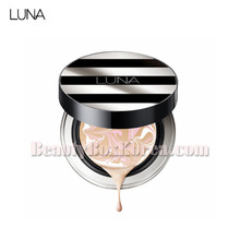 LUNA Essence Water Pact FX SPF 50+ PA+++ 12.5g*2ea